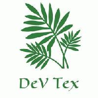 DEV TEX