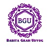 Babita Grah Udyog