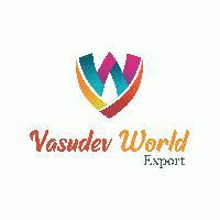 Vasudev World Export Pvt. Ltd.