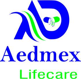 AEDMEX LIFECARE