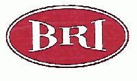 B. R. INDUSTRIES