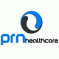PRN Healthcare