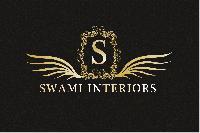 SWAMI INTERIOR LLP