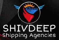SHIVDEEP SHIPPING AGENCY