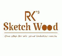 R.K's Sketch Wood
