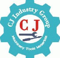 CJ INDUSTRY LTD.