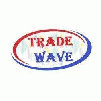 Trade Wave