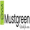 MustGreen