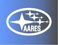 AARES TELECOM PVT. LTD.
