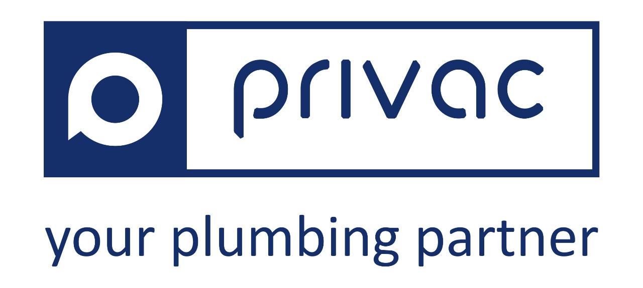 PRIVAC BRASSWORKS LLP
