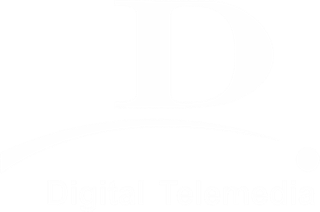 DIGITAL TELEMEDIA TECHNOLOGY PRIVATE LIMITED