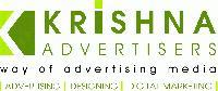Krishna Advertisers