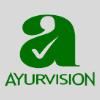 Ayurvision Foods Pvt. Ltd.