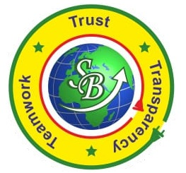 SB AUTO CABLES INDUSTRIES.