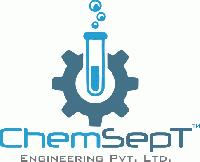 CHEMSEPT ENGINEERING PRIVATE LIMITED