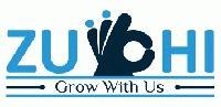 Zuiichi Global Pvt Ltd.