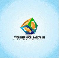 Avon Thermocol Packaging