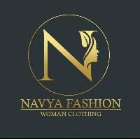 NAVYA FASHION