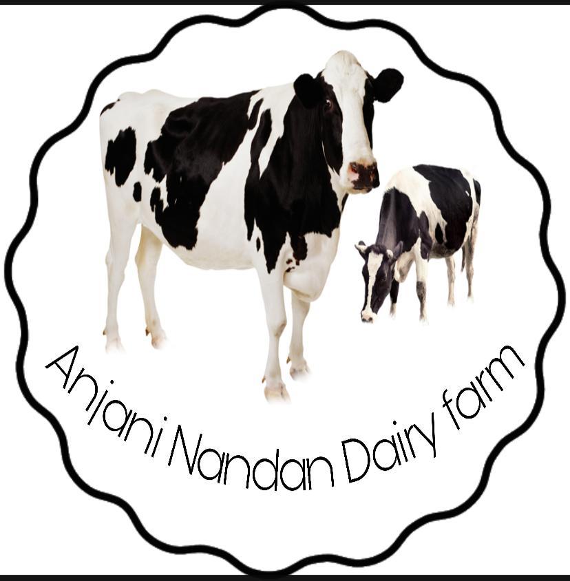 ANJANI NANDAN DAIRY FARM