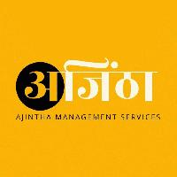 Ajintha Management Services