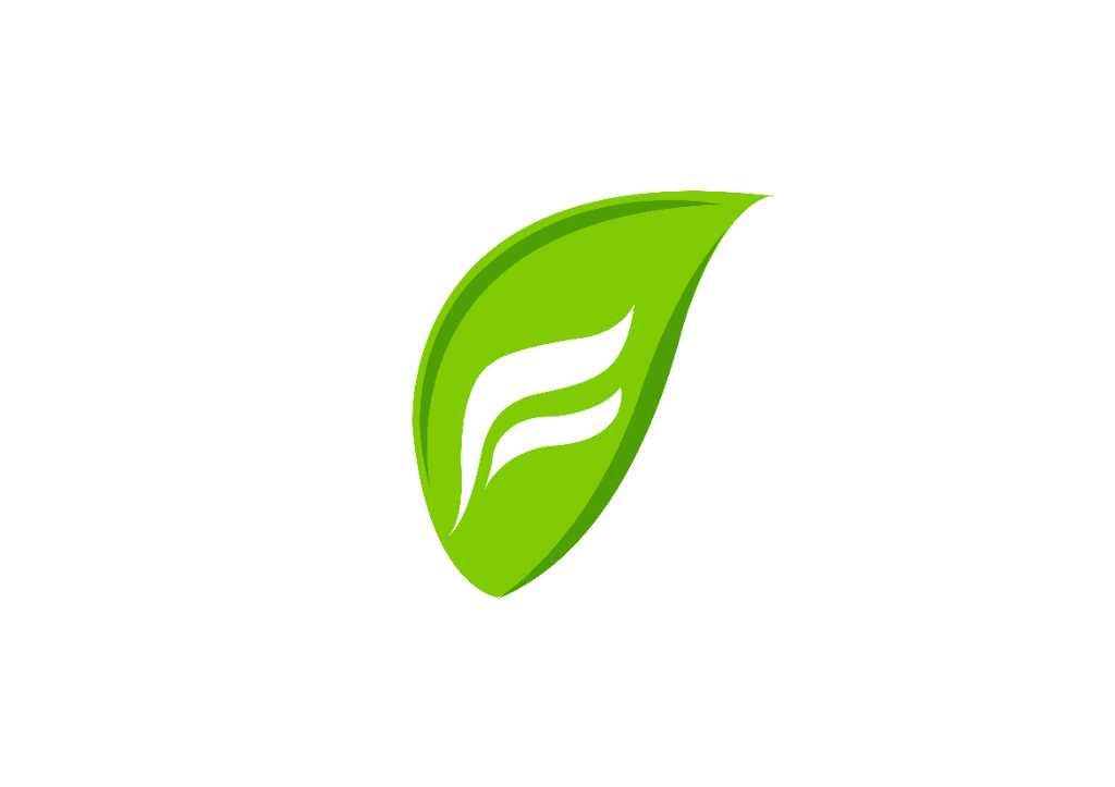 Farmone Marketing Pvt Ltd.