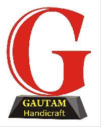 GAUTAM HANDICRAFTS