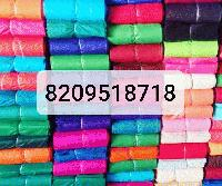 Surbhi Cotton Mills Pali