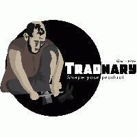 Tradnary