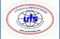 UNI-TECH SALES