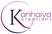 KANHAIYA CREATIONS