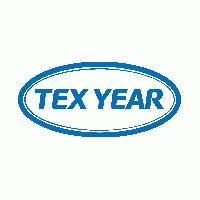 TEX YEAR INDUSTRIES INC.