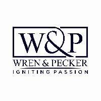 Wren & Pecker Pvt Ltd