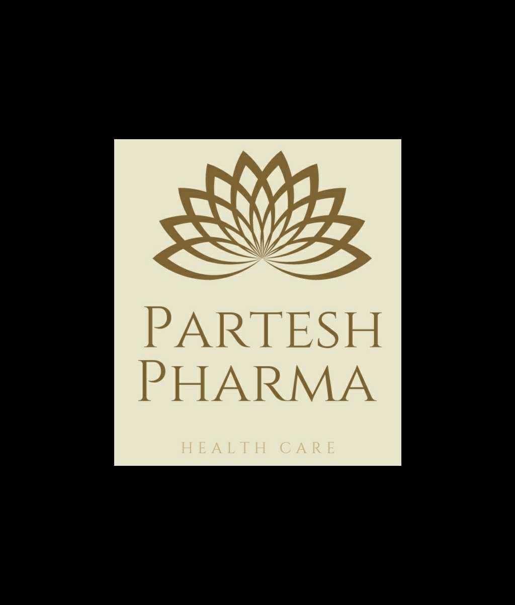 PARTESH PHARMA HELTH CARE