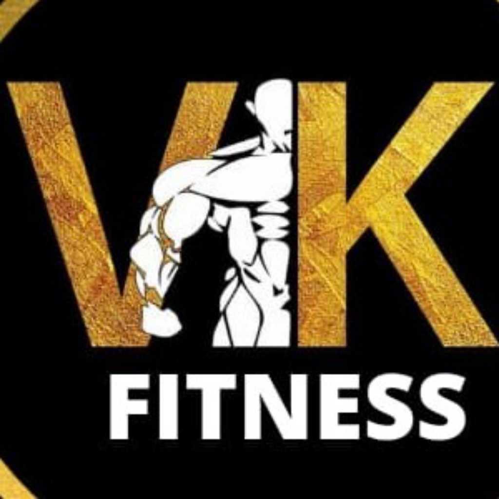 V.K.FITNESS