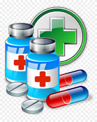BASWA MEDICAL STORES