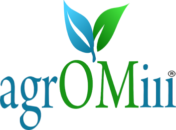 AGROMILL MACHINERY