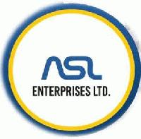 ASL Enterprises Ltd.