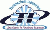 M/S TECHNOCHEM INDUSTRIES