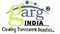 GARG PROCESS GLASS INDIA PVT. LTD.