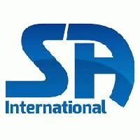 S A INTERNATIONL