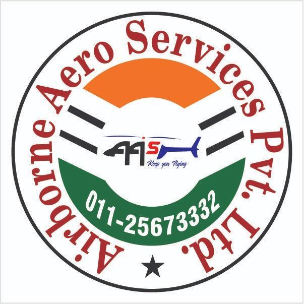 AIRBORNE AERO SERVICES PRIVATE LIMITED