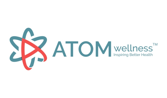 ATOMLIFE HEALTHCARE AND RESEACRH PRIVATE LIMITED