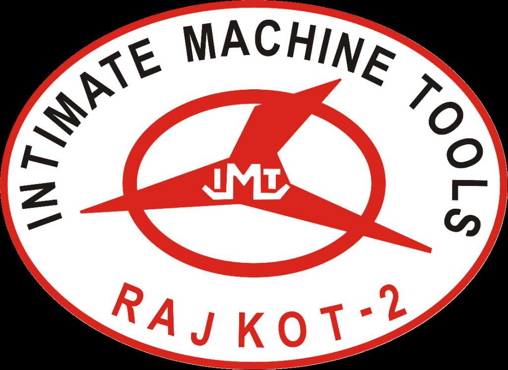 INTIMATE MACHINE TOOLS
