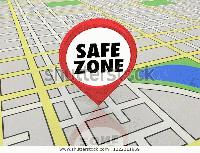 Safe Zone Services