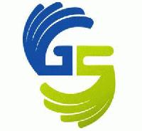 GASARY EXPORTS INDIA PRIVATE LIMITED