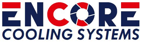 ENCORE COOLING SYSTEMS