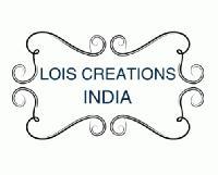 LOIS CREATIONS INDIA