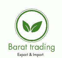 Cv Barat Trading