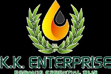 K. K. ENTERPRISE