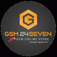 GSM24SEVEN ONLINE STORE